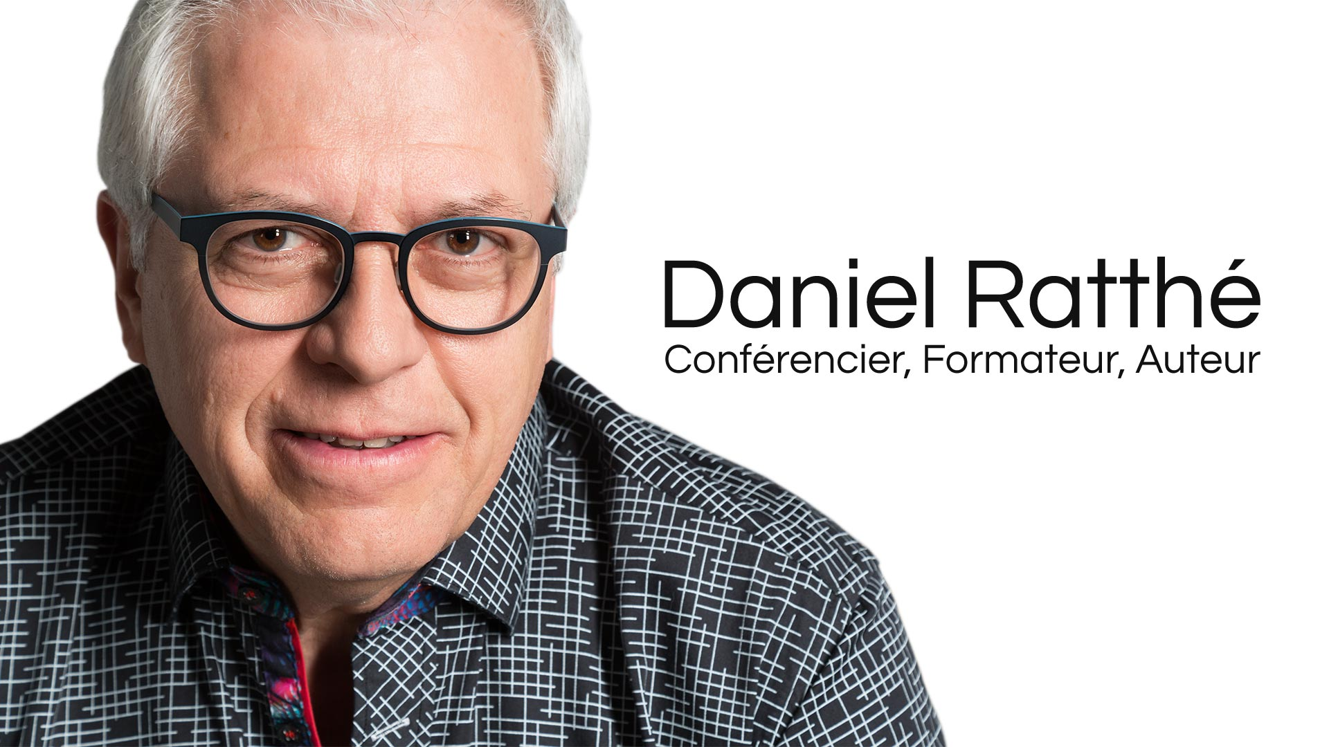 daniel-ratthe-conferencier-formateur-influenceur-header-1920×1080-05